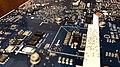 Marco shot of circuitboard (39722209382).jpg