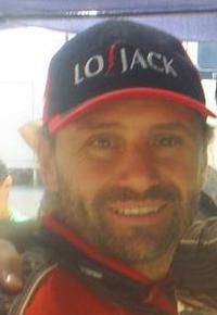 Marcos Di Palma.png