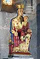 Mare de Déu d'Urgell.Catedral (2).JPG