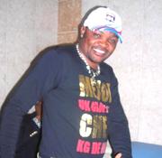 mareshal dj atchi mambo