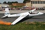 Marganski & Myslowski Swift S-1, Private JP6945161.jpg