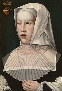 Margaret of Austria Van Orley.jpg