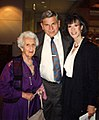 Margaret with Governor Bruce King.jpg