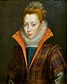 Margherita Farnese, Princess of Mantua.jpg