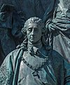 Maria-Theresiendenkmal - Wenzel Anton Kaunitz -5170.jpg