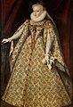 MariaChristinaOfAustria1574-1621.jpg