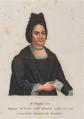 Maria Brigida Pico della Mirandola.png