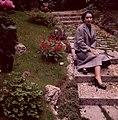 Maria Callas Milano 1957 Federico Patellani.jpg
