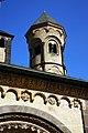 Maria Laach Abbey, Andernach 2015 - DSC03363 (18191822672).jpg