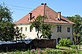 Maria Saal Maria Saaler Berg Weg 16 Strussnighof 13092011 771.jpg