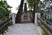 Marianivka Gorokhivskyi Volynska-monument to the countryman-1.jpg