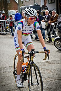 List of career achievements by Marianne Vos - Wikipedia 009a19d83