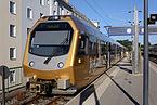 Mariazellerbahn Himmelstreppe St. Pölten 20150711.JPG