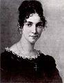 Marie Ellenrieder 2.jpg