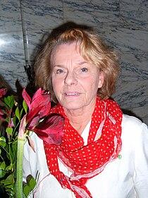 Marie Göranzon.JPG
