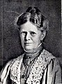 Marie Hankel c. 1908.jpg