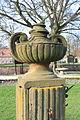 Marienfeld Abtei Pumpe Detail 1.jpg