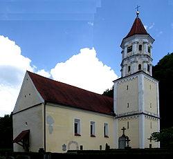 Marienkirche Altenstadt (Iller).jpg