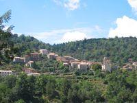 Marignana.jpg