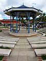 Marigot Market Bandshell, Vertical (6546081499).jpg