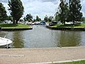 Marina and River Great Ouse - geograph.org.uk - 475730.jpg