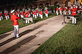 Marine Barracks Washington Evening Parade 150522-M-DY697-028.jpg