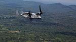 Marine aviators support fight against Ebola 141117-A-BO458-002.jpg