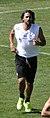 Mario Yepes 02.JPG