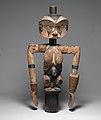 Marionette- Female MET DP232373.jpg