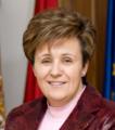 Marisol Casado AlcaldesaAlpedrete.png
