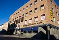 Maritim Hotell Tønsberg 2.jpg