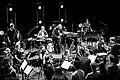 Marius Neset and London Sinfonietta Kongsberg Jazzfestival 2018 (172236).jpg