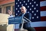 Mark Kelly (46479767364).jpg
