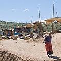 Market, Dire Dawa, Ethiopia (2058348713).jpg