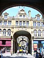 Market Arches - geograph.org.uk - 1329738.jpg