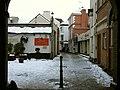 Market Street - geograph.org.uk - 1658593.jpg