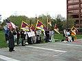 Market Street Rally to Free Tibet (2433679694).jpg