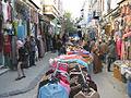 Market in Tripoli (5282720387).jpg