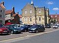Marketplace - geograph.org.uk - 842088.jpg