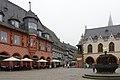 Marktplatz - panoramio (69).jpg