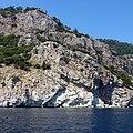 Marmaris - panoramio (6).jpg