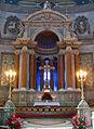 Marmorkirken Copenhagen altar.jpg