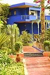 Maroc Marrakech Majorelle Luc Viatour 16.jpg