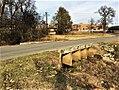 Marr's Creek Bridge NRHP 07001433 Randolph County, AR.jpg