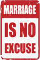 Marriage is no excuse for rape.png