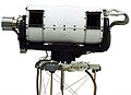 Mars Polar Lander - SSI instrument photo - ssi closeup s.jpg