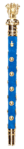 Marshal of Indian Air Force - Ceremonial baton.png