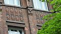 Martin-Luther-Kirche-17.jpg