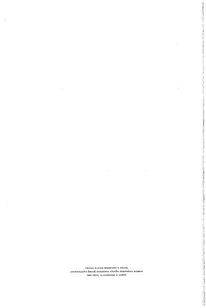 Datei:Martin Kolář, August Sedláček - Českomoravská heraldika - I. část všeobecná - 1902.pdf