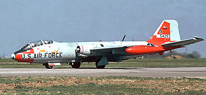 Martin RB-57E 55-4253 17th Defense Systems Evaluation Squadron.jpg